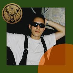 Jagervibes Podcast 125: Omon Breaker