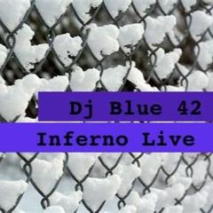 Inferno 2 year anniversary Live