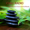 Jazz Chillout Music Station