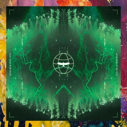 PREMIERE: Cocho — Wake Up Call (Original Mix) [Izhy & Tribe]