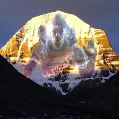 Shiva Power 🔱