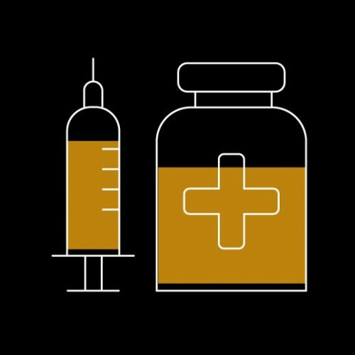 Get a jab: a COVID vaccine anthem for Australia
