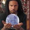 Amanecer Contigo (Album Version)