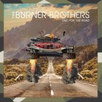 The Burner Brothers ft. Armanni Reign - Gold Standard [Bassrush Premiere]