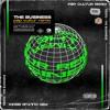 Tiesto - The Business (PØP CULTUR Remix)