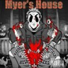 Download Myer's House Mp3