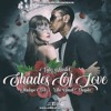Download VYBZ KARTEL - SHADES OF LOVE VOL.3 (WILDCAT SOUND MIXTAPE) Mp3