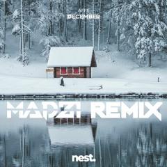 December (Remix)