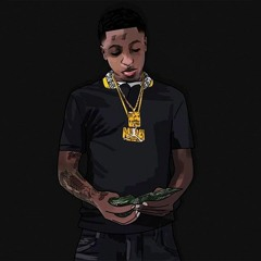 16 Youngboy