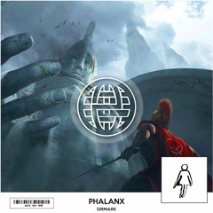 SirMark - Phalanx [Electrostep Network EXCLUSIVE & melt her PREMIERE]