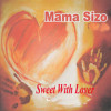 Sweet with Love (Vocal) [feat. V. Sita]