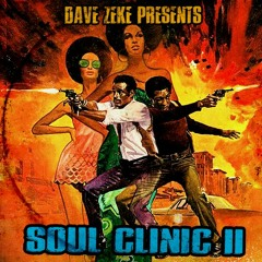 Soul Clinic 2 Audio Preview