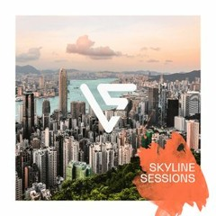 Lucas & Steve presents: Skyline Sessions 249