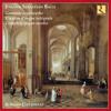 Choräle der Neumeister Sammlung: Herzlich lieb hab ich dich, o Herr, BWV 1115