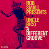 A Different Groove (Denney's 'On The Up' Remix)