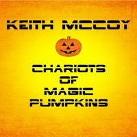 Chariots Of Magic Pumpkins