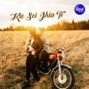 Download Alpa Tara Otha Ru Prity Mp3