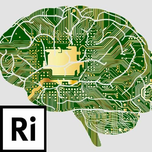A Generalist AI - Ri Science Podcast #45