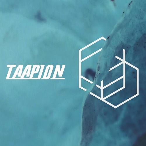 Intercell October Series | Taapion