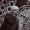 Download ضاعت حياتى - محمود التهامى Mp3