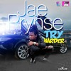 Jae Prynse - Try Harder