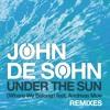 Under the Sun (Where We Belong) (Bauer & Lanford Remix) [feat. Andreas Moe]