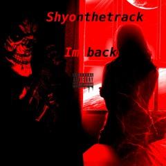 Im Back (Till I Die) prod by exciterBeatz