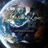 Gaia's Love 387... I Am Wonder