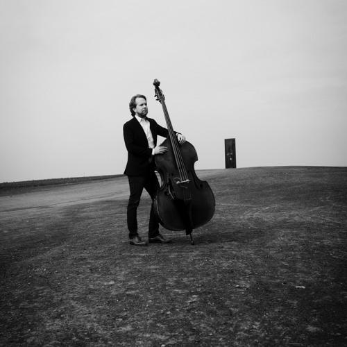 Caspar Van Meel Quintet 'On The Edge' Snippet - Boca Abajo
