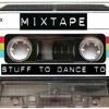 Download Let The Techno Begin Vol.12 2020 Mp3