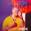 Download Casa do Amor Mp3
