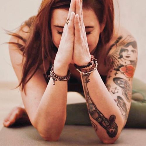 Meditace I.: mindfulness, všímání a ladění