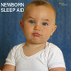 Calm Music for Sleep. Tranquillity Music to Help Your Baby Sleep Through the Night.
