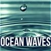 Spiritual Music (Ocean Waves)
