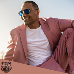 Sean Jones on his new track 'Weekend Lover', healing his voice, returning to his R&B roots, & more!!