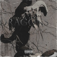 DRAGONS [Prod. FALLEN]