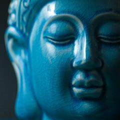 Ambient Soundscape Meditation \ Price 9$