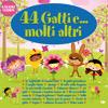 44 Gatti (Karaoke Version)