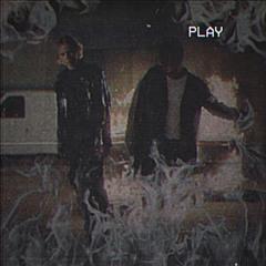 The Kid Laroi & Juice WRLD - SO DONE (polar remix)