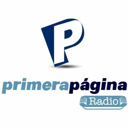 Primera Página Radio - 9 de junio de 2021