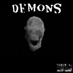 DEMONS (feat. nood)