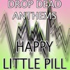 Happy Little Pill (Tribute to Troye Sivan)