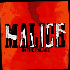 Joerxworx, D.D.Danahy, Heartscore, Jon Lock, Bitzone, Russ, the Couch King -  Malice In The Palace