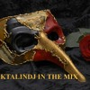 House Mix 2020 BY KTALINDJ (Ep.4) Portada del disco