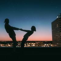 Adam Le Hamel - The World Is Our Dancefloor (ZODIAC Ultimate Beat Contest)