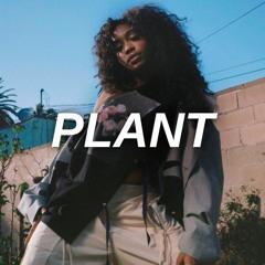 Plant 120 BPM