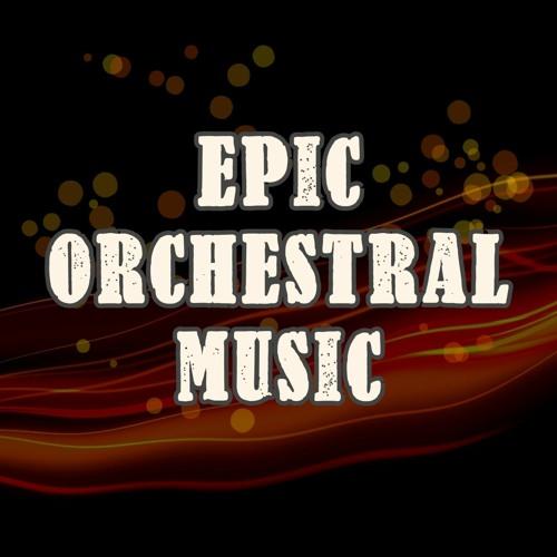Epic Ochestral Film Music