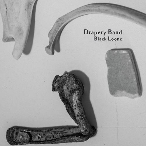 Drapery Band - Ninety per Cent