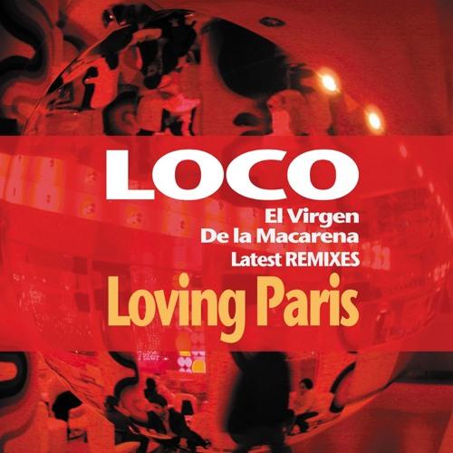 Loco Latest Remixes 2020