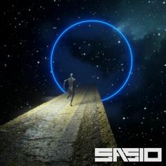 Sasio - Teleport (Original Mix)